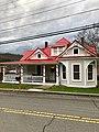Academy Street, Bryson City, NC (45732949345).jpg