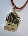 Accordion pendant.JPG