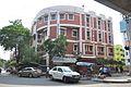 Acharya Sadan - EE 11 Sector II - Salt Lake City - Kolkata 2017-04-29 1694.JPG