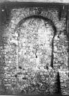 achthoekige kapel, vensters voor de restauratie - nijmegen - 20167071 - rce