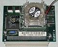 Acorn ACA43 (front).jpg