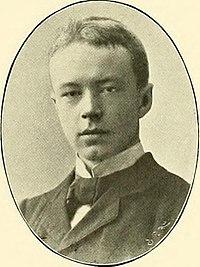 Acta Horti berg. - 1903 - tafl. 17 - Jens Holmboe.jpg