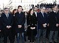 Actos en recuerdo de las victimas del 11M en el 15 aniversario de los atentados. - 33476450178 51.jpg