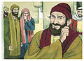 Acts of the Apostles Chapter 8-3 (Bible Illustrations by Sweet Media).jpg