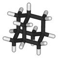 Adamantane-3D-sticks.png