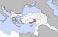 Adana Vilayet, Ottoman Empire (1900).png