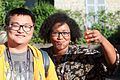 Addis Wang and Sherry Antoine-IMG 2258.jpg