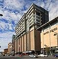 Adelaide nth tce1.6.jpg