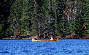 Adirondack Guideboat.jpg