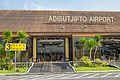 Adisucipto International Airport.jpg