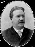 Adrian C. Peterson