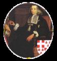 Adrien de Wignacourt.png