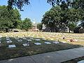 Advent Moravian Graveyard (7521983744).jpg