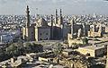 Aegypten1959-071 hg.jpg