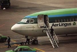 Aer Lingus (EI-BUD), Dublin, June 1992 (01).jpg