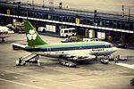 Aer Lingus B737-200 EI-BXY (16125085425).jpg