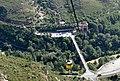 Aeri de Montserrat 01.jpg