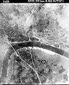 Aerial photograph of Nijmegen, 1943 (15934 GN15892).jpg