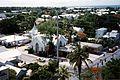 Aerial photographs of Florida MM00012268 (5984843975).jpg
