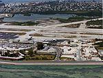 Aerial photographs of Florida MM00034050x (6803770519).jpg