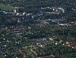 Aerial view Kempele 20160621 02.jpg
