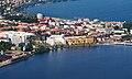 Aerial view of Jönköping University, Sweden.jpg