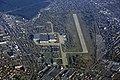 Aerial view of Svyatoshino airfield.jpeg