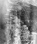 Aerial view of the Philadelphia Naval Shipyard and Reserve Fleet Basin on 8 June 1954 (80-G-641657).jpg
