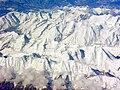 Aerial view overhead Malhamspitzen 18.02.2009 12-49-52.2009 12-49-52.JPG
