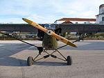 Aero Fénix Aniversário 75 anos do voo do Stearman (6542983347).jpg