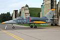 Aero L-39C Albatros 0113 (8216537952).jpg