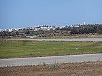 Aerodromo municipal Portimão, 28 September 2015 (3).JPG