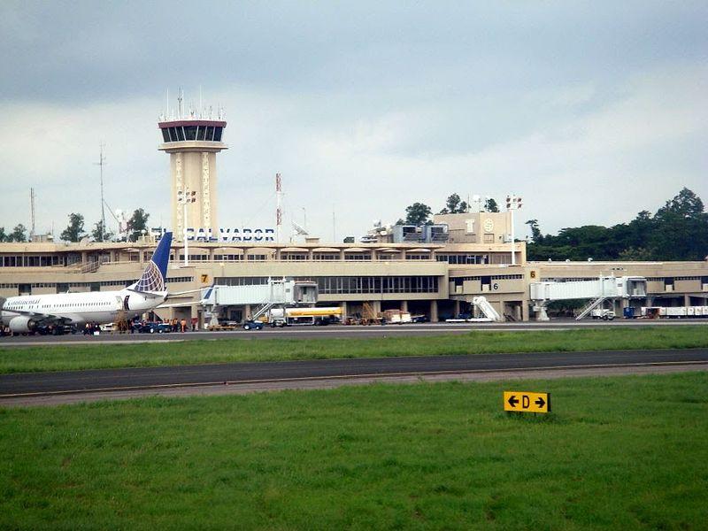 File:Aeropuerto-Internacional-de-El-Salvador.jpg