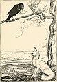 Aesop's fables (1912) (14596163059).jpg