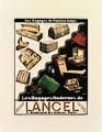 Affiche Lancel.jpg
