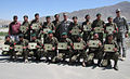 Afghan Air Corps Air Base Defense soldiers graduate training (4671062367).jpg