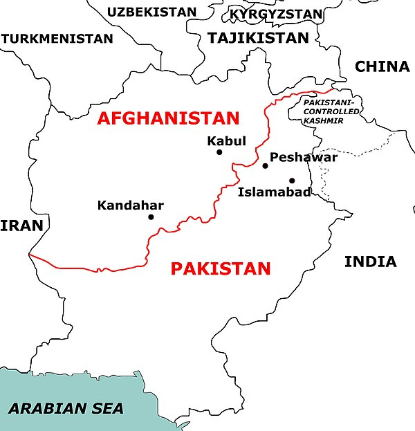 File:Afghanistan-Pakistan border.jpg