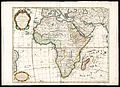 Africa 1745, Guillaume Delisle (3993456-recto).jpg