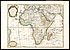 Africa 1745, Guillaume Delisle (3993456-recto).jpg