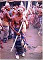 Africa victor culture 5.jpg