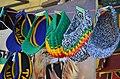 African hats.JPG