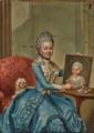 After Ziesenis - Friederike Caroline Louise von Mecklenburg-Strelitz.png