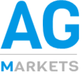 Ag-markets-logo.png