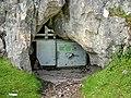 Agen Allwedd Cave - geograph.org.uk - 609736.jpg
