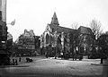 Agence Rol, Paris, église Saint-Médard, 1911 - Bibliothèque nationale de France.jpg