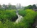 Ageo Haraichimuma River 1.JPG
