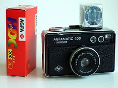 Agfamatic 300 with 126 film pack.jpg