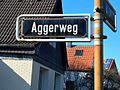 Aggerweg Gerresheim Duesseldorf (V-0464-2017).jpg