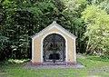 Aggsbach-Dorf - Rosenkranzkapelle.JPG