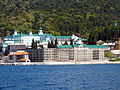 Agiou Panteleimonos monastery 3.JPG